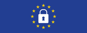 istock-gdpr-concept-image